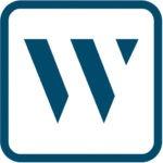 www.wharfedale.co.uk