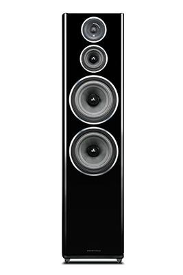Diamond 114 - Black (1)