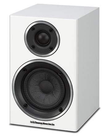 https://www.wharfedale.co.uk/wp-content/uploads/2018/12/210-white.jpg