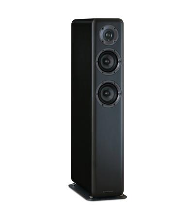 Wharfedale Floorstand Speakers