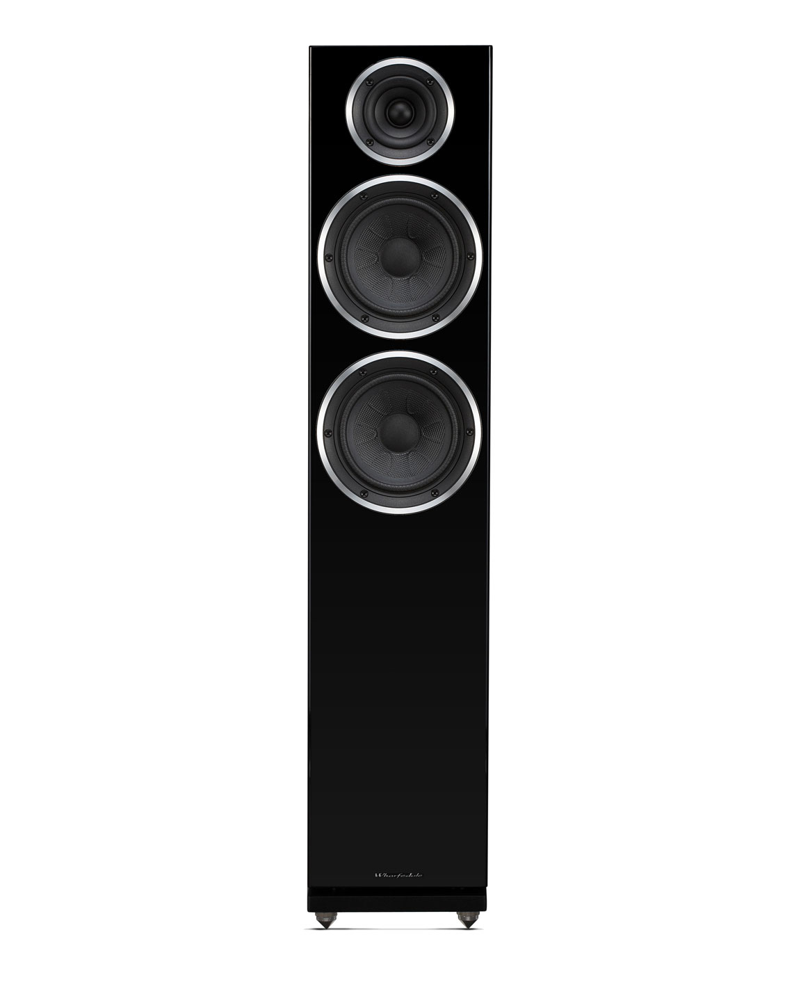 https://www.wharfedale.co.uk/wp-content/uploads/wp-image-slider-with-lightbox/D230-Rosewood-front-view5c1390b48561e.jpg